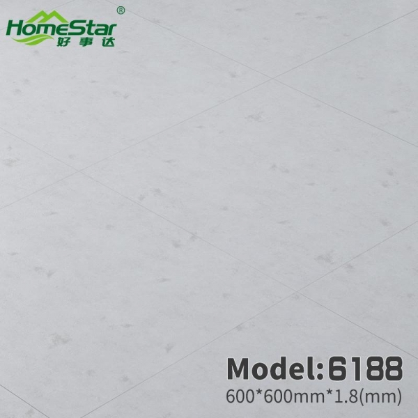 China flooring series 6188