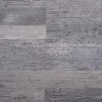 Buy flooring series 8496-03 at wholesale prices