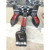 Buy cheap Number: CJ-16 Baldt stockless anchor from wholesalers