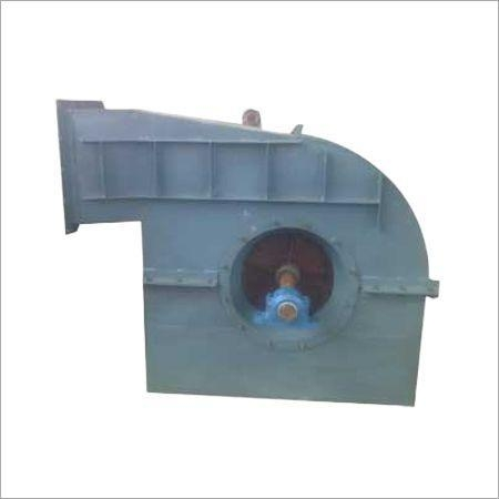 Buy Industrial Centrifugal Fans at wholesale prices