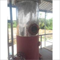 Quality Jaggery Making Plant for sale
