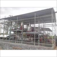 Quality Automated Jaggery Plant for sale