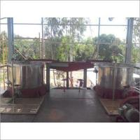 Quality Automatic Jaggery Plant for sale