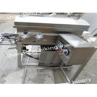 Buy cheap meat stuffing mixer from wholesalers