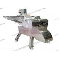 Buy cheap H800 vegetable dicer from wholesalers