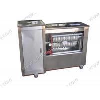 Buy cheap pizza dough ball machine from wholesalers