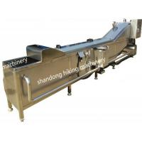 Buy cheap sterilizer machine from wholesalers