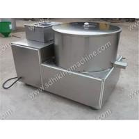 Buy cheap vegetable dehydrator from wholesalers