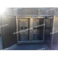 Quality fruit drying machine for sale