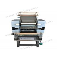 Quality noodle making machine for sale