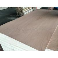 Quality Plywood Pencil Cedar Plywood for sale