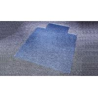 Quality Chair Mat for sale