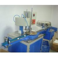 Quality Induction Sealing Wads Wadding Machine for sale