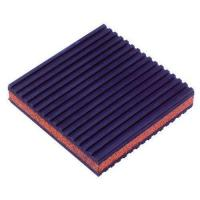 Quality Rubber Cork Anti Vibration Pads for sale