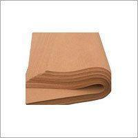 Quality Cork Sheet for sale