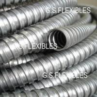 Quality Flexible Conduits Flexible Conduits for sale