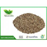 Quality Dandelion Root Teabag TBC for sale