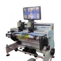 Quality Flexo printing cylinder plate mounting machine for sale