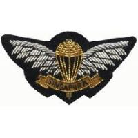Quality Wings RT-2407 for sale