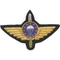 Quality Wings RT-2413 for sale