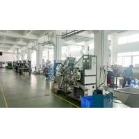 Quality Automatic Chain-Type Screen Printing And Hot Stamping Machine For Glass And Plastic Objects for sale