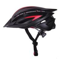Buy cheap Bicycle helmet BM01 New adults AU-BM01 helmets bicycle mountain bike and road from wholesalers