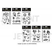 Quality Tattoo Product ID: JP-237 for sale