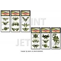 Quality Tattoo Product ID: JP-232GD for sale