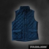 Buy cheap coat1838 from wholesalers