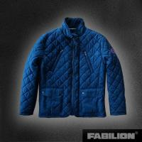 Buy cheap coat1808 from wholesalers