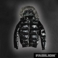 Buy cheap coat1814 from wholesalers