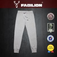 Buy cheap Men's Pants 5 from wholesalers