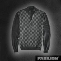 Buy cheap sweater1831 from wholesalers