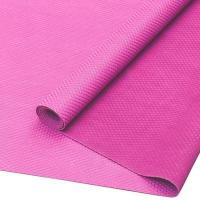 Quality Popular Natural Rubber Best Eco Friendly Yoga Mat Manufacturer for sale