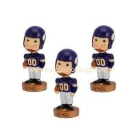 Quality Promotion Gifts PL1702- Customize 3D Resin Sports Small Figurines for sale