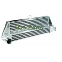 Quality RACING CAR PARTS Mini R56 front mount intercooler kit for sale