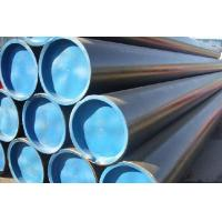 Quality API 5L X52 Pipes for sale
