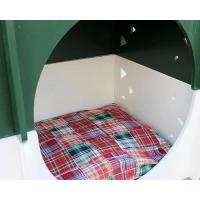 China Pet house seriesThe cat house series Contracted and multifunctional bed on sale