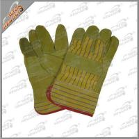 Quality Best Working Glove for sale