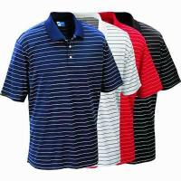 Polo shirt GROUP OF STRIPES