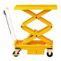 Quality Elctric Mobile Lift Table ES Series for sale