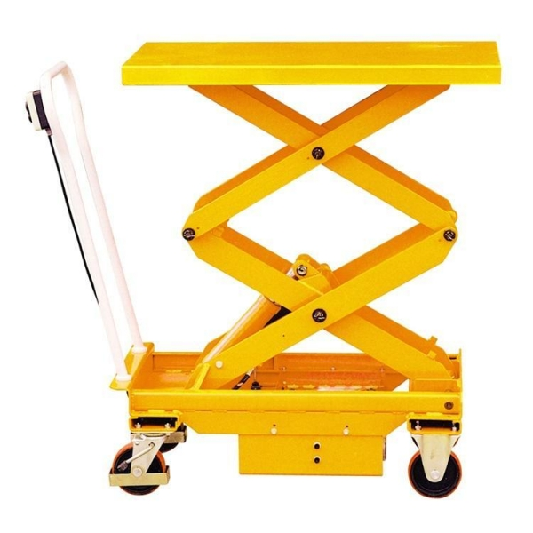 Buy Elctric Mobile Lift Table ES Series at wholesale prices