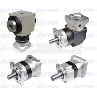 China Precision Planetary Gearboxes on sale