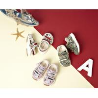 China shoes series SOFT SOLE CHILDREN SHOES on sale