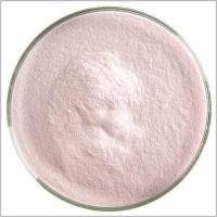 Quality Amino Acid Chelated Minerals for sale