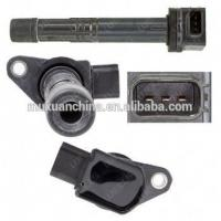 China CAR MAP SENSOR PRESSURE SENSOR for OPEL OEM 1211230 FACET 10.3007 on sale