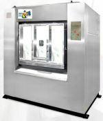 Buy cheap Barrier Washer Extractor from wholesalers
