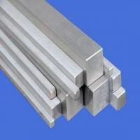 Buy cheap 45MnB alloy structure steels from wholesalers
