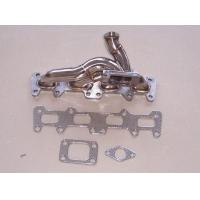 Buy cheap Racing Header and Manifold LM-185 from wholesalers