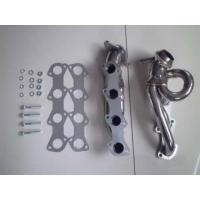 Buy cheap Racing Header and Manifold LM-187 from wholesalers